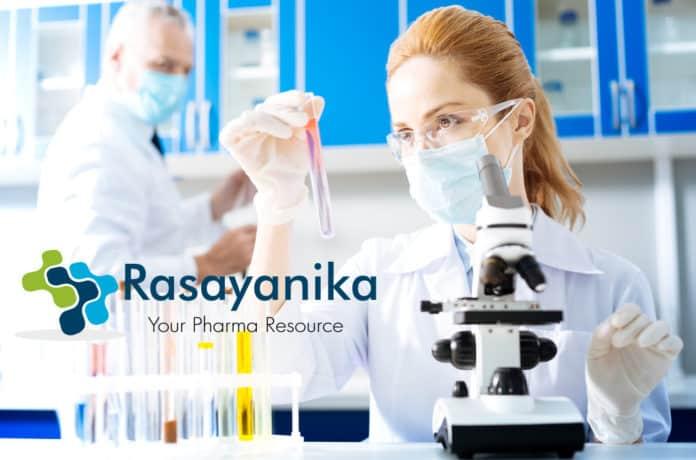 Bsc & Msc Chemistry Job Opening 2020 - Zydus Cadila