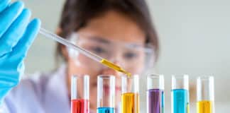 CUSAT Chemistry Job Opening - Junior Research Fellow