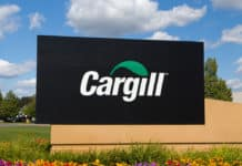Cargill QA Officer Job Opening - Pharma Candidates Apply