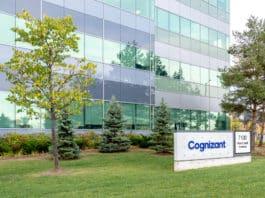 Cognizant Hiring Pharma Candidates - Junior Data Analyst