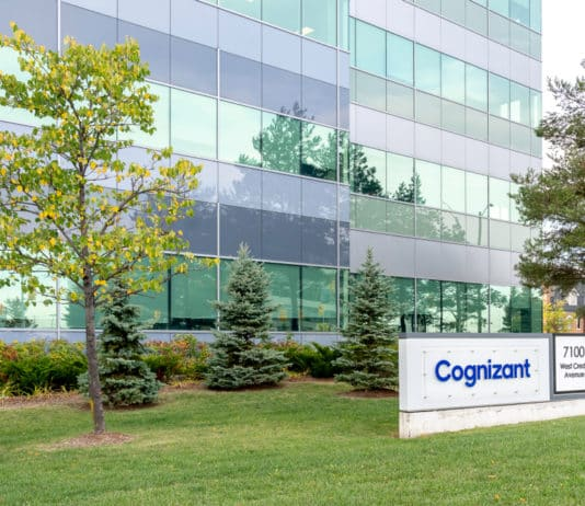 Cognizant Hiring Pharma Candidates - Junior Data Analyst
