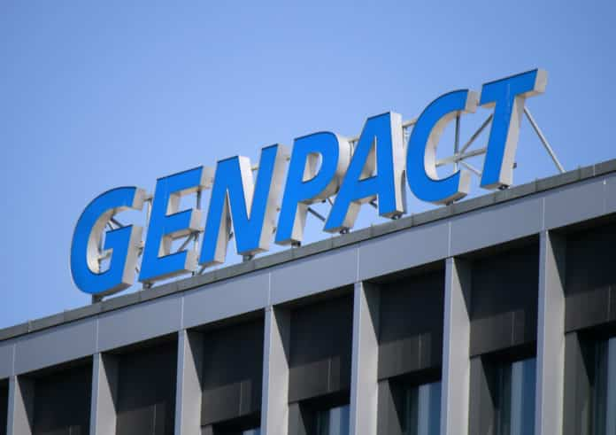 Genpact QA Specialist Job Vacancy - Pharma Candidates Apply