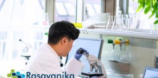Govt CDRI Chemistry Job Opening 2020 - Application Details