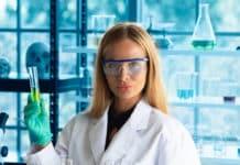 ICT Mumbai Research Associate Job Opening - Chemistry