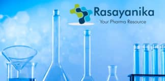 IISER Pune PhD Jobs - Chemistry Research Scientist Salary up to 40,000 pm