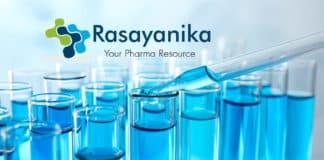 IISER TVM PhD Jobs – Chemistry Research Associate