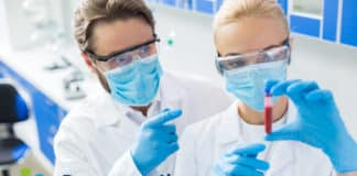 JNCASR Project Oriented Chemistry Education (POCE) 2020 - Applications Invited