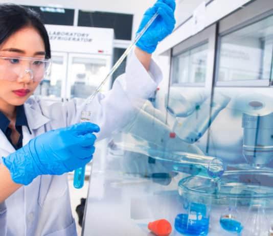 JNU Pharmacology Job Opening - Senior Research Fellow