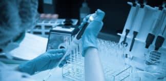 Jubilant Research Scientist Job - BSc & MSc Chemistry