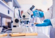 Kumaun University Chemistry Job Opening - SRF Post