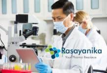 MNIT MSc Chemistry Job Opening – Junior Research Fellow