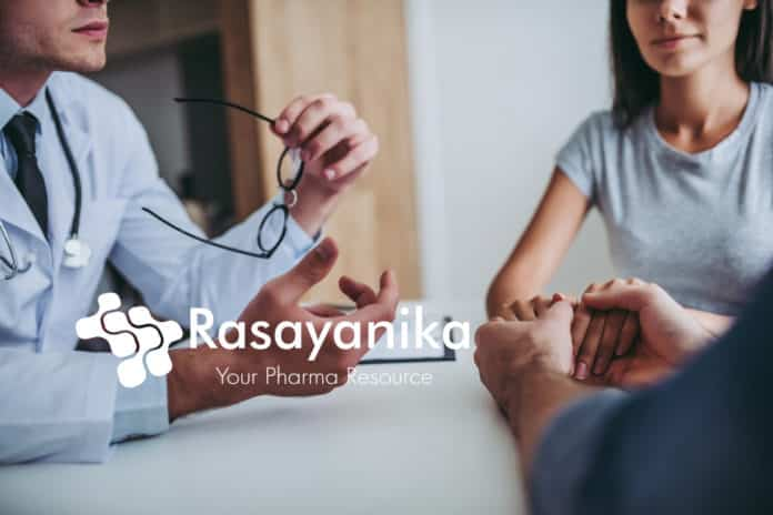 Makro Care Freshers Job - Pharma Medical Advisor