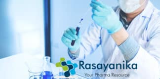 NIPER Pharma Research Assistant Job Opening - Apply Now Salary Rs 31,000 pm