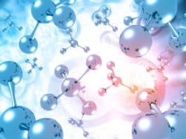 NIT Rourkela Chemistry Jobs 2020 - Research Fellow