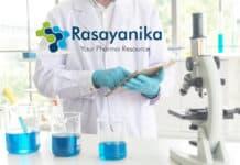 NIT Warangal Chemistry Job Opening 2020 - Research Fellow