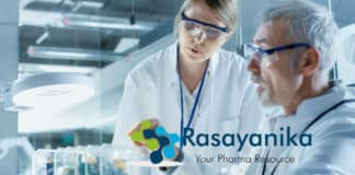PGIMER Research Job Opening - Pharma Candidates Apply