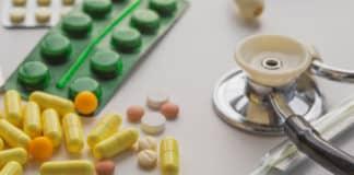 Paraxel Regulatory Associate Job - Pharma Candidates Apply