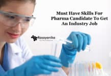 Pharmaceutical-Industry-Job-Skills