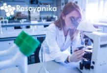 Syngene Pharma & Chemistry Jobs - Bioanalyst Post