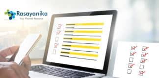 Syngene QA-Reviewer Post Vacancy - B Pharma Jobs
