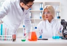 Teva Pharma Quality Job Opening 2020 - Apply Now
