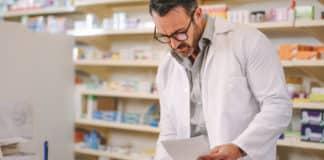 Teva Pharma Recruitment 2020 - Clinical Research Associate