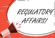 Teva Pharma Recruitment 2020 - Regulatory Affairs Associate