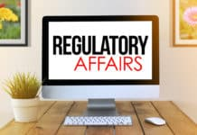 Teva Regulatory Affairs Jobs - Pharma Candidates Apply