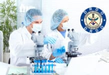 DRDO-INMAS Research Fellowships – With a Salary of Rs. 54,000 pm