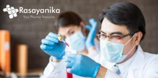 MoFPI - Project VNIT Pharma Job Opening 2020 – Application Details