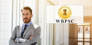 WB Public Service Commission Job - Chemistry Laboratory Assistant