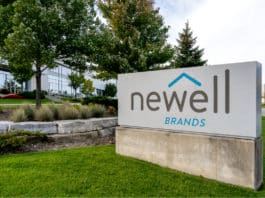 Work As Chemistry R&D Analyst At Newell Brands