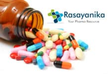 Zydus Pharma Executive Post Vacancy - Apply Now