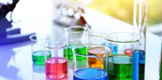 IISER TVM Msc Chemistry Jobs – Senior Research Fellow