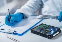 Novartis Forensics Manager Job - Chemistry Candidates Apply