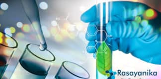Alagappa University Project Assistant - Chemistry Candidates Apply