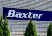 Baxter Recruitment 2020 - Chemistry & Pharma Research Jobs