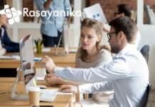 Chemistry R&D Intern Vacancy @ Teva - Apply Now