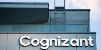 Cognizant Pharma Team Lead