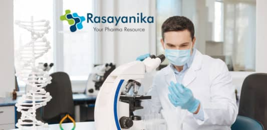 Govt RCGB-ADE Recruitment 2020 - Pharma Candidates Apply Salary up to 47,000/- pm
