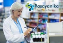 HLL Lifecare Pharma Freshers Job – Pharmacist Post Vacancy