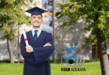 IISER Kolkata PhD Admission 2020 - Chemical Science