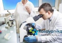 IISER Kolkata Chemical Science Recruitment 2020