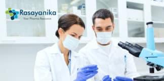 IIT Kharagpur Recruitment 2020 - Chemistry SRF Post