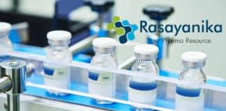 IIT Calicut Pharmaceutical Assistant Job Vacancy 2020