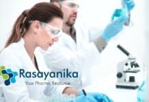 IIT Goa Chemistry Job Opening