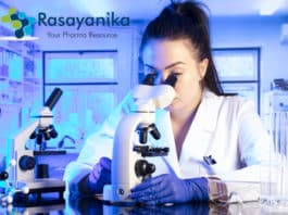 IIT Kanpur Chemistry Recruitment– Project Associate Salary up to 45,000 pm