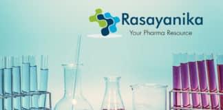 IIT Roorkee Recruitment 2020 - Msc Chemistry RA