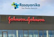 Johnson & Johnson Scientist Recruitment - Apply Online