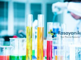 MANIT Bhopal Chemistry Jobs - Junior Research Fellow